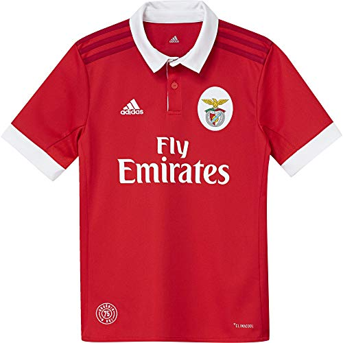 Sl benfica the best Amazon price in SaveMoney.es 3e39ddac19ce8