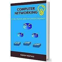 Einführung in ComputerNetzwerke: Ihre ersten Schritte in die Funktionsweise von Netzwerken und Internet