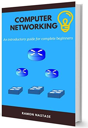 Rseautage informatique : vos premiers pas dans le fonctionnement des rseaux et d'Internet