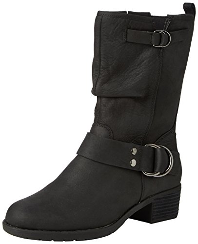 hush-puppies-emelee-overton-damen-stiefel-schwarz-black-leather-415-eu