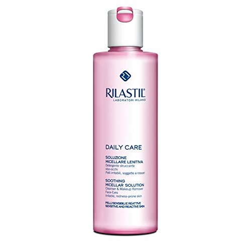 Rilastil Daily Care Soothing Micellar Solution