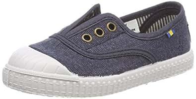 Kavat Unisex-Kinder Fagerhult Tx Bootsschuhe, Blau (Blue), 29 EU