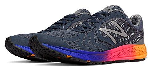 New balance - Vazee pace v2 - Chaussures running Bleu