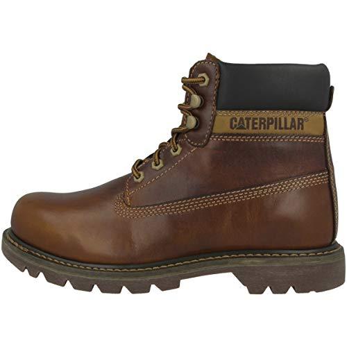 Caterpillar Colorado Golden Doré P720263, Boots - 46 EU