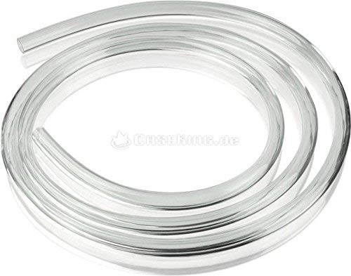 Raijintek raitubo-t3pvc-tubo flexible 13/10mm–2m
