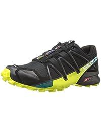 Salomon Speedcross 4 Trail Laufschuhe - SS19