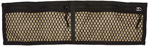 LBX TACTICAL 2 Pocket Side Sleeve, Tan -