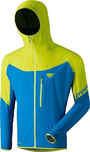 Herren Snowboard Jacke Dynafit TLT 3L Jacket