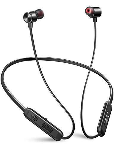 Mebuyz Bt 50 Ear Casque Magnétique Ecouteurs Ear étanche Ipx7 8 Heures De Jeu Hi Fi Stéréo Sport Casque 2019