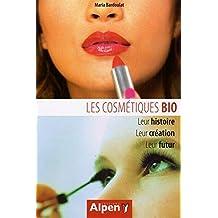 Les Cosmetiques bio