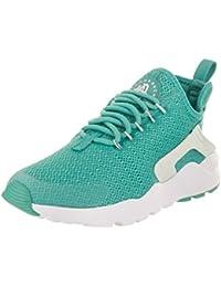 Nike Womens Air Huarache Run Ultra Fashion Sneakers (8)