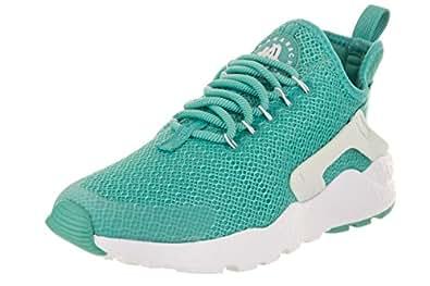 outlet store 7ea11 7f1cd ... Nike Womens Air Huarache Run Ultra Fashion Sneakers (6)