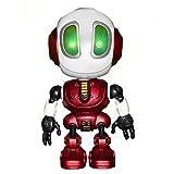 DA XIN Jouet Robot Intelligent de Conversation, Jouets de Robot pour Enfants...