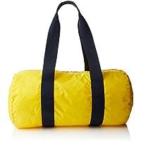 Converse Bag Ct Packable Duf Nylon Seas, Borsa, Unisex Adulto