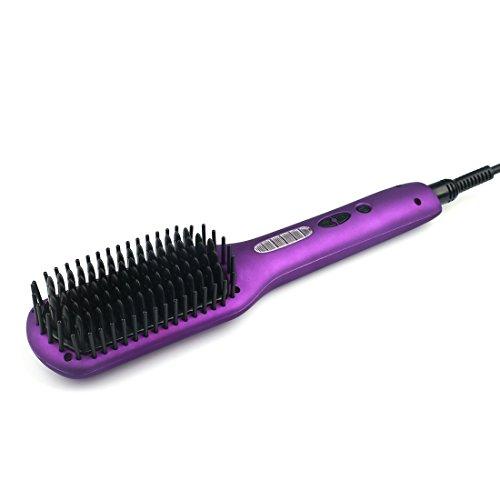 cepillo-alisador-de-pelo-electrico-profesional-plancha-de-pelo-antiestatico-cepillo-de-aire-caliente
