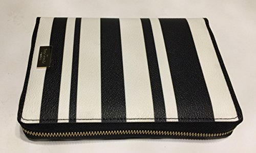 Kate Spade New York - Organizer donna Bonbon Stripes