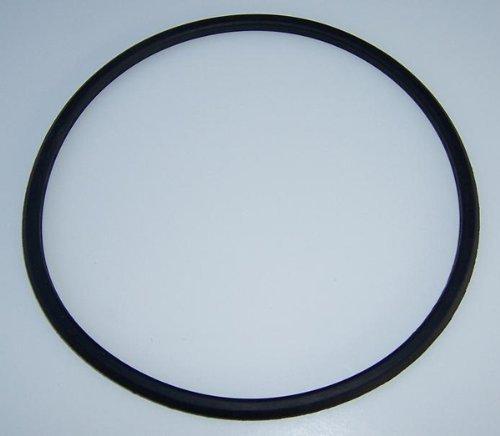 hobie-o-ring-6-twist-n-seal-71701021-by-hobie