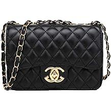053eea05dd518 Handbag neue Welle Paket Kuriertasche Damen weiblichen Beutel Handtaschen  für Frauen Handtasche