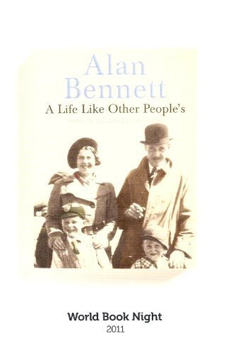 A Life Like Other People's :