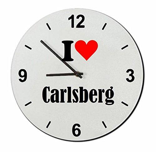 exclusif-idee-cadeau-verre-montre-i-love-carlsberg-un-excellent-cadeau-vient-du-coeur-regarder-oe20-