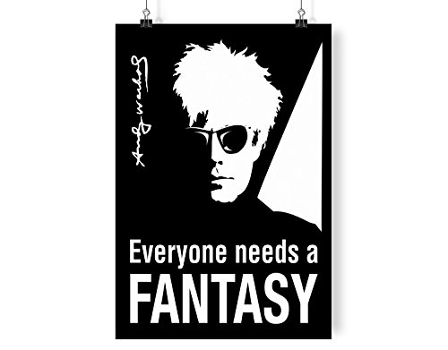andy-warhol-everyone-needs-a-fancy-black-background-a4-digital-kunst-drucken-mauer-dekor-poster-kuns