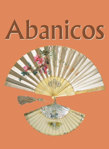 Kostüm Ganesh - Abanicos (Spanish Edition)
