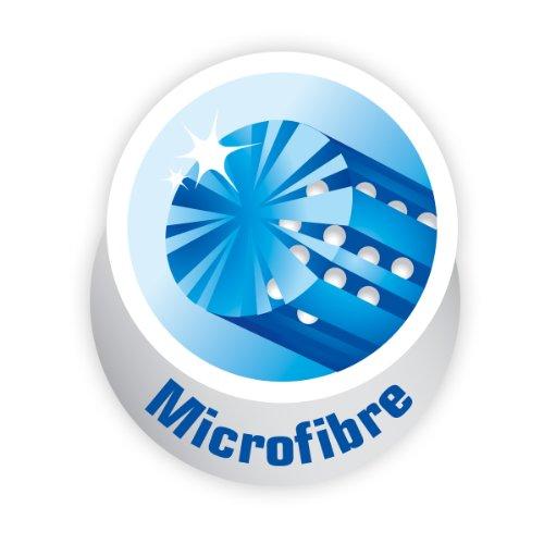 Spontex Recharge Microfibre Extra