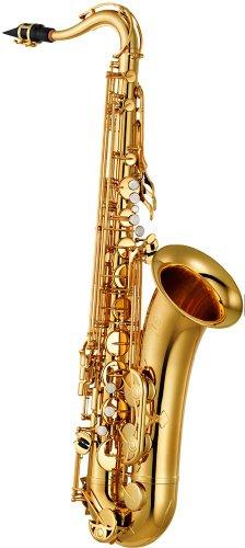 Yamaha–Saxo Tenor yts-280