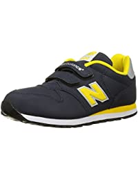 New Balance - Zapatillas para niños