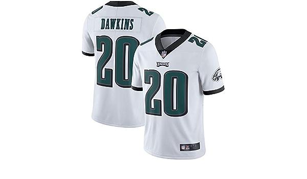 LAVATA Mens Short Sleeve T-Shirt Football Uniform New England Patriots 11# Julian Edelman Rugby Uniform Jerseys T-shirts