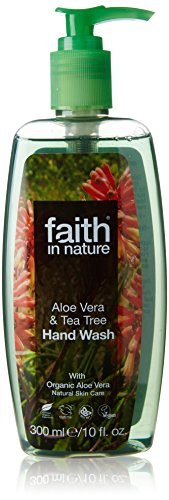 faith-in-nature-organic-aloe-vera-and-tea-tree-hand-wash-300ml