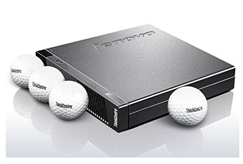 lenovo-thinkcentre-desktop-m73e-tiny-intel-pentium-g3220t-35w-2gb-1600mhz-sodimm-ddr3-lv-320gb-7200r