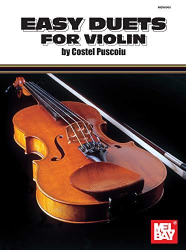 Western Swing Fiddle (English Edition)