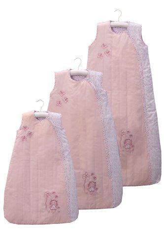 gigoteuse-slumbersac-tog-25-poupee-rose-differentes-tailles-du-nouveau-ne-au-3-ans