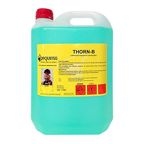 limpiador-amoniacal-reforzado-envase-10-litros