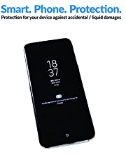 OneAssist 1 Year Accidental, Liquid and Screen Protection Plan for Mobile and Tablets Between Rs. 20001 - Rs. 25000