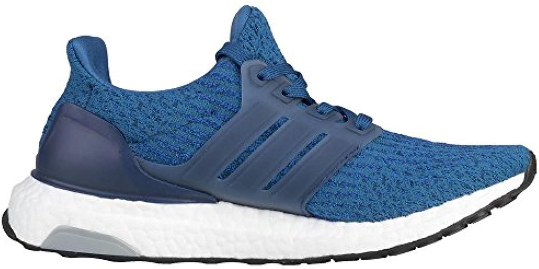 Adidas NMD_XR1 PK W, BY9922, BY9921. Blanco y Negro. Sneaker con tecnologia Boost. Zapatillas para Mujer.