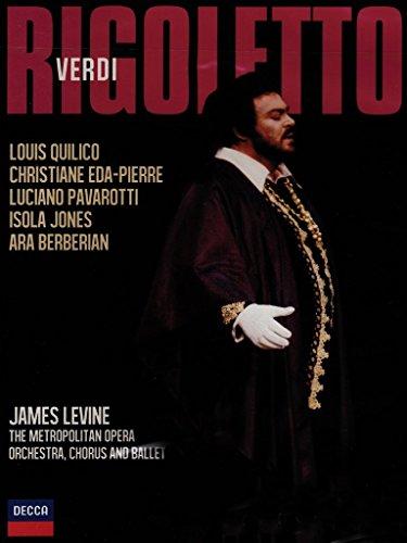 verdi-rigoletto-dvd