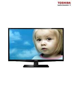 Toshiba 32PS200 32-inch 1366x768 HD Ready LED Television