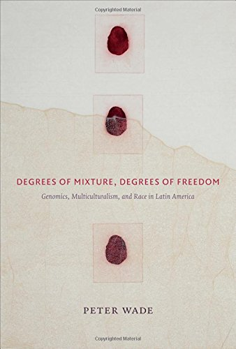 degrees-of-mixture-degrees-of-freedom-genomics-multiculturalism-and-race-in-latin-america