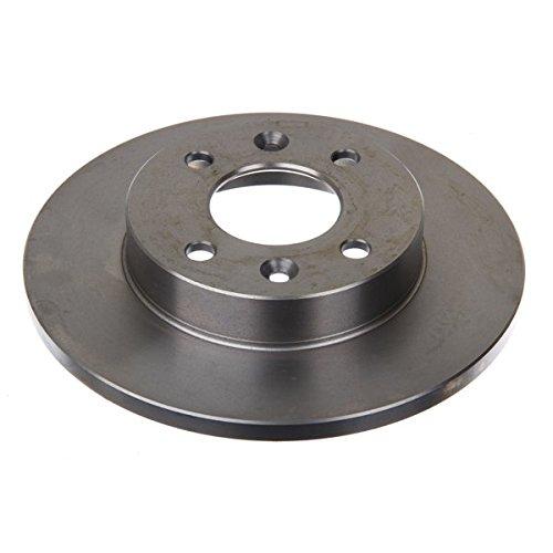 Preisvergleich Produktbild Bremsscheibe - Eurobrake 5815203908