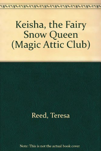 w Queen (Magic Attic Club) ()