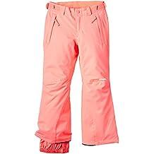 O'Neill Pg Charm Pantalon de ski Fille