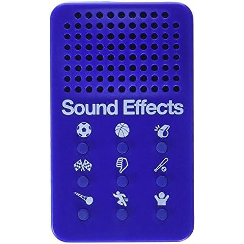 NPW - Apparecchio per gli effetti (Effetti Sonori Machines)