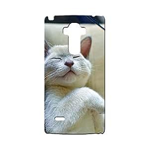 G-STAR Designer Printed Back case cover for LG G4 Stylus - G5576