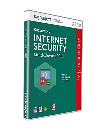 kaspersky-internet-security-2016-multi-device-3-devices-disc-pc