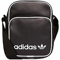 c3bf307f0e80 Suchergebnis auf Amazon.de für  Adidas Tasche Mini  Sport   Freizeit