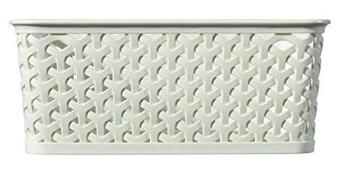curver-single-unit-plastic-my-style-basket-vintage-cream-white