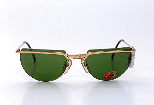 carreratm Sonnenbrille Damen Vintage Mod 5509-40