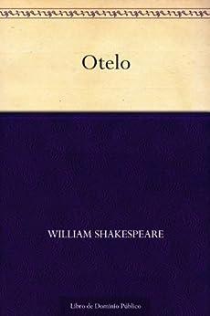 Otelo de [Shakespeare, William]